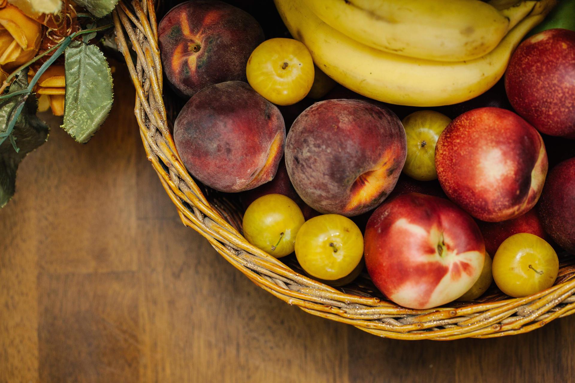 dici-et-dela-epicerie-ambulante-corbeille-fruits@infinity-graphic